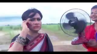 Bangla Natok থকবাজ THOKBAAZ   Bengali Comedy Drama by Mosharraf Karim, Dailyvision TV