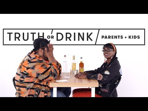 Xxx Mp4 Parents Kids Play Truth Or Drink Truth Or Drink Cut 3gp Sex