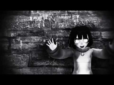 Xxx Mp4 MMD X Undertale Frisk And Chara FORGET Meme DL 3gp Sex