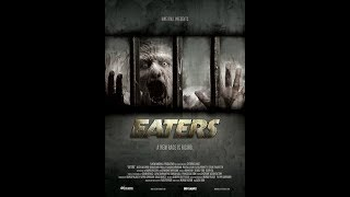 Eathers FILM COMPLET HORREUR VF  (Zombies) Réupload