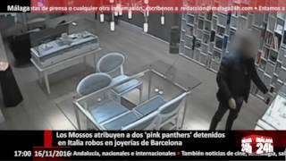 Málaga 24h TV Los