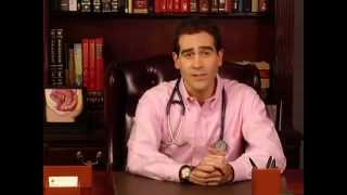 Conceive Baby Boy? Helpful tips For Anyone Looking To Conceive A Baby Boy