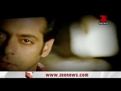 Salman Khan—Bollywood's highest paid actor II