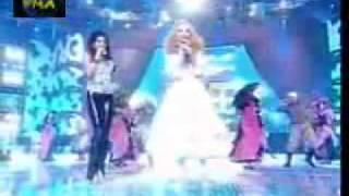 3al_Basata Duet with Sabah