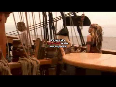 Xxx Mp4 Escena De Pirates I Avi 3gp Sex