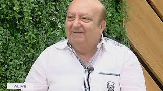 Voyage Voyage - 28/04/2017 - Pierre Chammassian - Discover Armenia differently