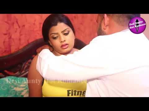 Xxx Mp4 طبيب المريض الرومانسية كيف يمارس الجنس الهندية فيلم قصير 3gp Sex