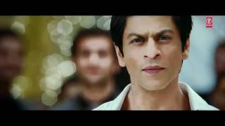 Chammak Challo Ra One Extended Video Song 480P www DJMaza Com