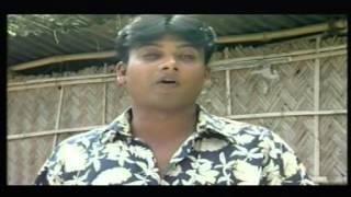 Bangla Natok Helaler Golpo Director Masum Aziz
