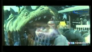 Mandira Punnaghai HD Song
