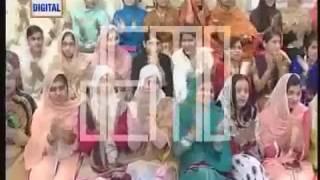 Good Morning Pakistan 27 September 2016 Ary Digital Full Show