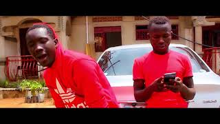 Con icayuwa by Csb and Gay2 Alur Music New Ugandan Music Video 2018 |OwamosTv|