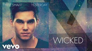 Tyler Shaw - Wicked
