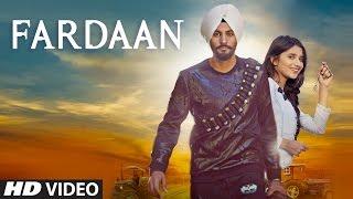 FARDAAN Full Song | Nishan Navi |  Latest Punjabi songs 2017
