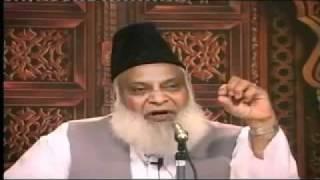 كيا امام  كے پيچھےسورۃ فاتحہ پڑھنا ضروری ھے ؟
