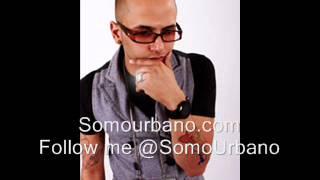 Sensato Ft Pitbull -- La Confesion ((SomoUrbano.com))