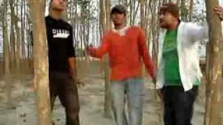 bangla remix craZy3
