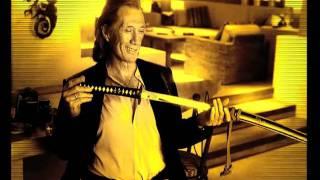Kill Bill 2 Promo