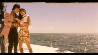 Chura Ke Dil Mera, hindi songs