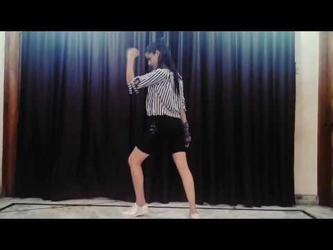 Xxx Mp4 Ding Dang Munna Michael Dance Choreography Video 3gp Sex