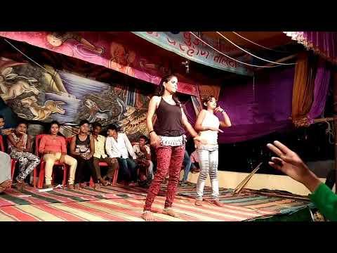 Xxx Mp4 Mujhe Roop Ne Kahi Ka Nahi Chhoda Akbarpur Staje Show Program 3gp Sex