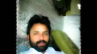 Aenu Ishq Di Hathkari - Dosa - Naseebo Lal