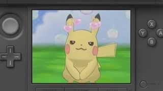 YTP - Pokémon XXX Version