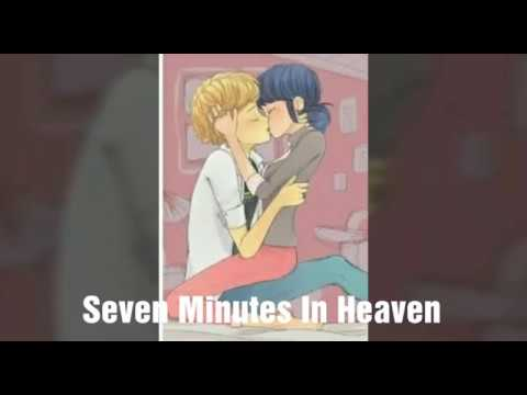 Xxx Mp4 Seven Minutes In Heaven A Miraculous Story 3gp Sex