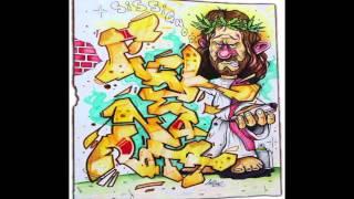 Figli e Na Rott (J.Bone-Funky Greg-'O Kiatt-DannyG-'O tre)