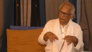 ফরহাদ মজহার ।। Farhad Mazhar ।। On Education Part 01
