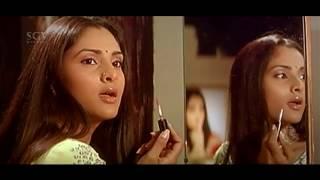 Doddanna And Komal Comedy Scene | Sevanthi Sevanthi Kannada Movie | Vijay Raghavendra, Ramya