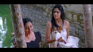 Latest Malayalam Full Movie | Poyi Maranju Parayathe | Family Entertainer Movie | Latest Upload