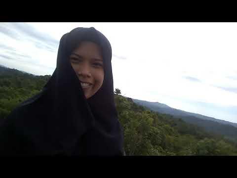 Xxx Mp4 Hot Beautiful Muslim 3gp Sex
