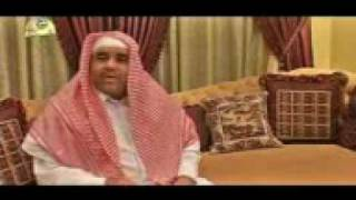فيلم دموع الظلم مؤثر و رائع 4 / 2