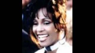 Whitney Houston: Jesus Loves Me