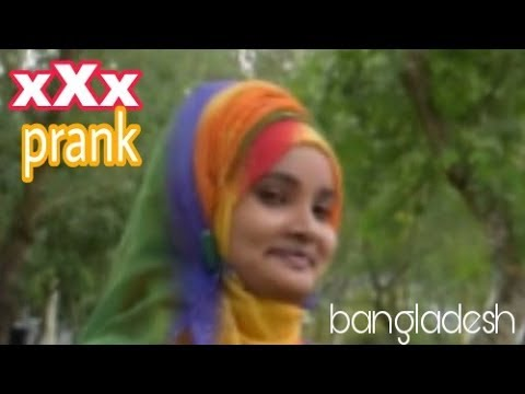 Xxx Mp4 XXx Prank In Bangladesh Polti Bazz Bro 3gp Sex
