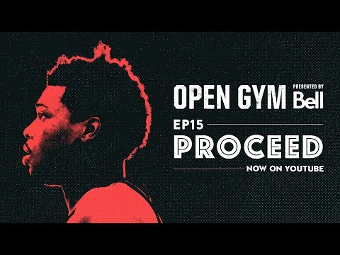 Xxx Mp4 Open Gym Presented By Bell S7E15 Proceed 3gp Sex