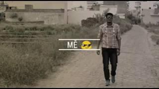 Parmish verma song wardat