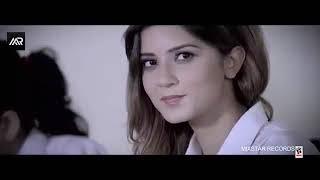 Hindi Rap Song   Heart Broken   Rapper Sarkar   Sad Love Rap Song   Heart Touching Hindi Song 2017 m