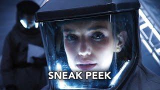 Marvel's Agents of SHIELD 4x07 Sneak Peek