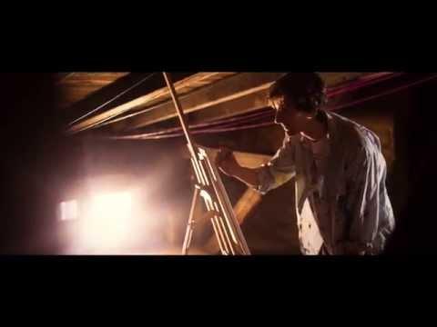Buka, Skor IMAGO (trailer 3/4)