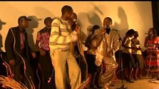 Kings Malembe Malembe Ft Papa Bruno Sobelenge Official Video