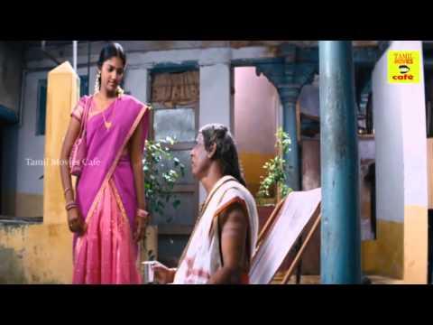Xxx Mp4 Latest Tamil Cinema 2013 SATHIRAM PERUNTHU NILAYAM Full Length Tamil HD Film Part 9 3gp Sex