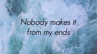 One Dance (Lyrics) - Drake (Alex Aiono Cover)