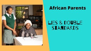 African Mothers: Thenjiwe no Ma wake Episode 2