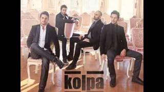 KOLPA - Söyle Sen Nasıl Öğrendin Unutmayı 2012-