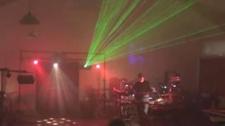 Translunar - Live At Awakenings 22-10-16