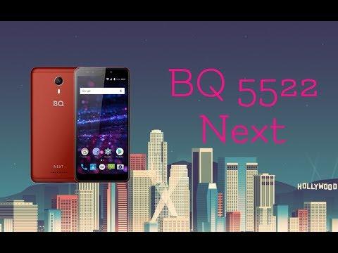 Xxx Mp4 Обзор BQ 5522 Next Печалька а не смартфон Изменения в YOUTUBE заработке 3gp Sex