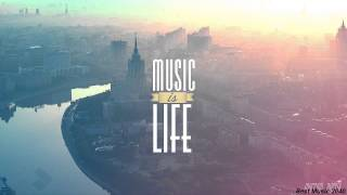 Disclosure - Help Me Lose My Mind (Official Music)