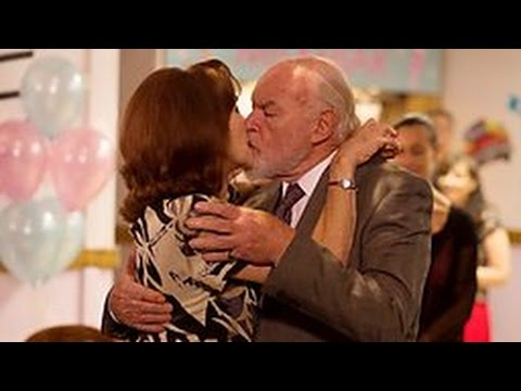 Xxx Mp4 EastEnders Reviews 13th January 2015 3gp Sex